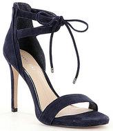Gianni Bini Jordie Two-Piece Dress Sandals