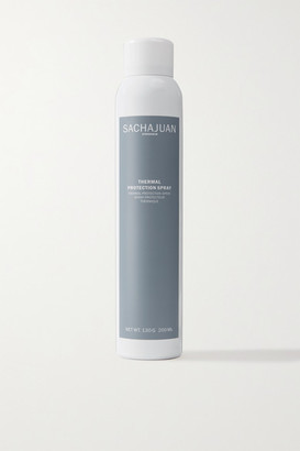 Sachajuan Thermal Protection Spray, 200ml - one size