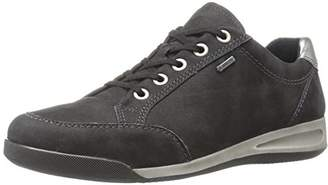 ara Women's Roonie Fashion Sneaker