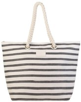 Billabong Horizon Beach Bag