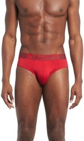 Calvin Klein Men's 'Iron Strength' Briefs