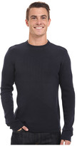 Royal Robbins Quebec Crew Sweater
