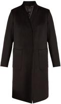 Max Mara Anselmo coat