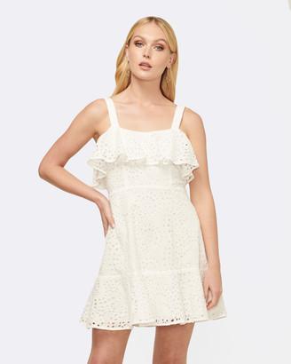 Mvn Sensibility Dress