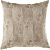 Aviva Stanoff Square Feather Pillow and Matching Items
