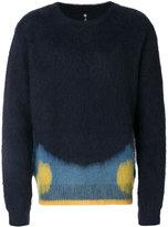Oamc alpaca sweater