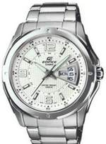 Edifice Casio Men's Watch Ef-129D-7Avef