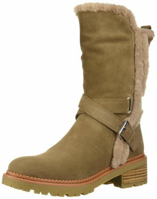 Sam Edelman Women's Jailyn Boots