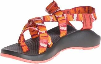 Chaco Women's Z2 Classic Sport Sandal