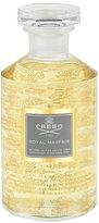 Creed Royal Mayfair Eau de Parfum, 500 mL