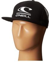 O'Neill Tucker Adjustable Hat