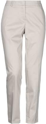 Cappellini by PESERICO Casual pants - Item 13389228WK