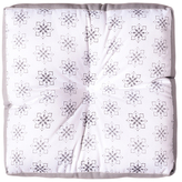 DENY Designs Florence Monochrome Floor Pillow