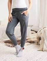 aerie Real Soft? Jogger