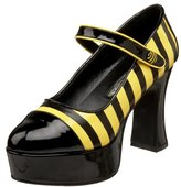 Funtasma by Pleaser Women's Halloween BUZZ-66