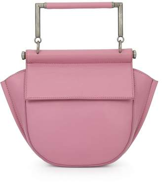 Sam Edelman Mia Half Moon Crossbody