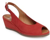 ara Women's Colleen Sandal