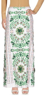 Tory Burch Long skirt