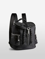 Calvin Klein Athletic Mesh Backpack
