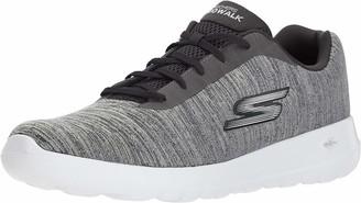 Skechers Men's GO Walk MAX Hero Sneaker