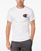 Champion Men's Logo T-Shirt