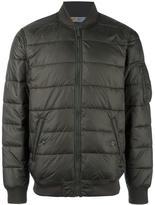 Carhartt 'Bryant' padded jacket