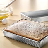 USA Pan 9 in. x 13 in. Non-Stick Aluminized Steel Bakeware Cake Pan