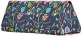 Harlequin Quintessence Glasses Case