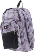 Eastpak Backpacks & Fanny packs - Item 45348295