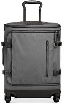 """Tumi Tahoe Edgewood 22"""" Continental Carry-On Spinner Suitcase"""