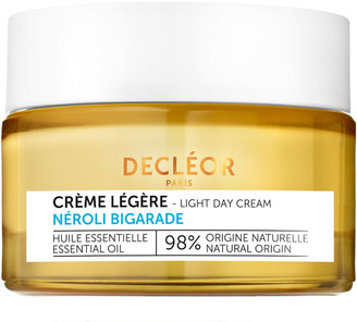 Decleor Neroli Bigarade Hydrating Light Day Cream 50Ml
