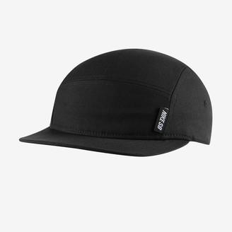 Nike Adjustable Skate Cap SB AW84