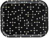 Vitra Classic Trays - Dot Pattern light Charles & Ray Eames, 1947