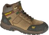 CAT Footwear Men's Safeway Mid ST