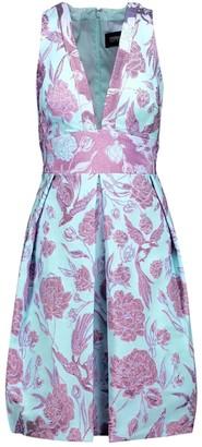 Marchesa Dress for Women