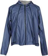 Christopher Raeburn Jackets - Item 41490307