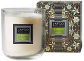 Lafco Inc. Gardenia & Lime Scented Candle (9.5 OZ)