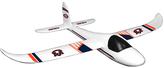 Auburn Tigers Sky Glider