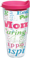Tervis 24-oz. Definition of Mom Insulated Tumbler