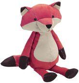 Jack & Lily Woodland Wanderers Fox Soft Toy