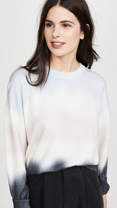 360 Sweater Tamar Pullover