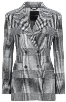 Ermanno Scervino Suit jacket