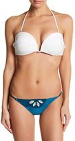 Tularosa Elsa Removable Strap Bikini Top