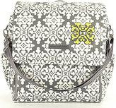 Petunia Pickle Bottom Breakfast In Berkshire Boxy Backpack Diaper Bag