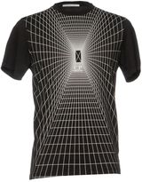 C.P. Company T-shirts - Item 12092670