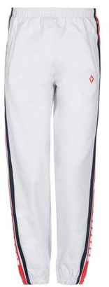 Marcelo Burlon County of Milan Casual trouser