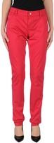 Armani Jeans Casual pants - Item 36940146