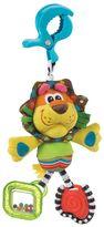 Playgro Animal Crib Toy
