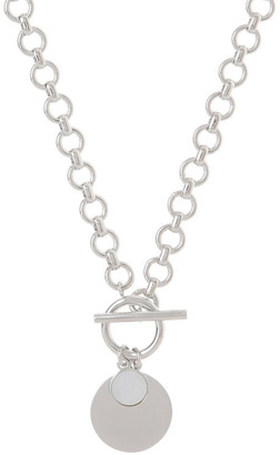 Trent Nathan Chain Fob