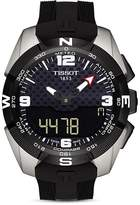 Tissot NBA T-Touch Expert Solar Watch, 45mm